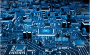 武汉集成电路设计产业增速居全国前三
