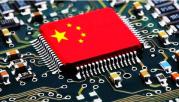 最完善的电子元器件国产替代产业链