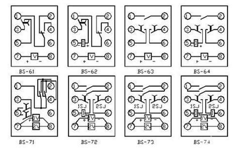 时间继电器如何调时间_时间继电器调整时间的方法