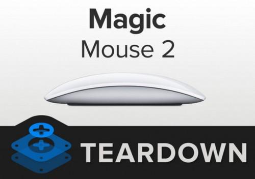 Magic Mouse2-01