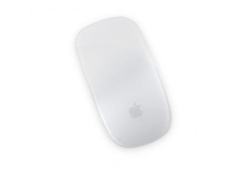 Magic Mouse2-02
