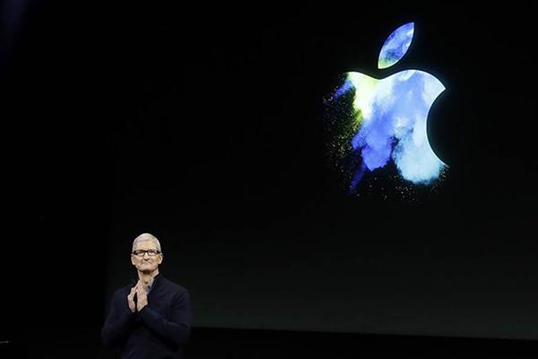 郭明錤预测:2020年新iPhone外形大变革,趋向于iPhone4