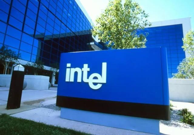 英特尔智能研发中心每天累计超50TB数据