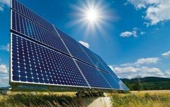 艾能聚拟募资4.6亿元用于生产线技改和扩建、光伏发电建设等项目