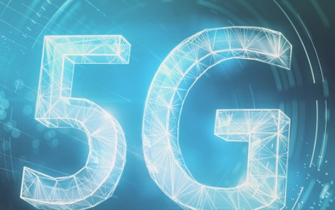 5G新基建正面临着的挑战