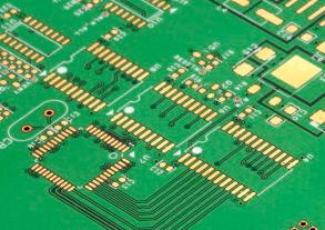 PCBA电路板的检验条件和标准是什么