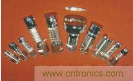 光电倍增管和雪崩光电二极管的区别