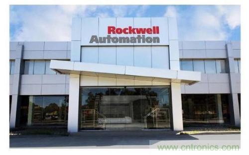 2021年罗克韦尔自动化第13次入选世界最具商业道德公司