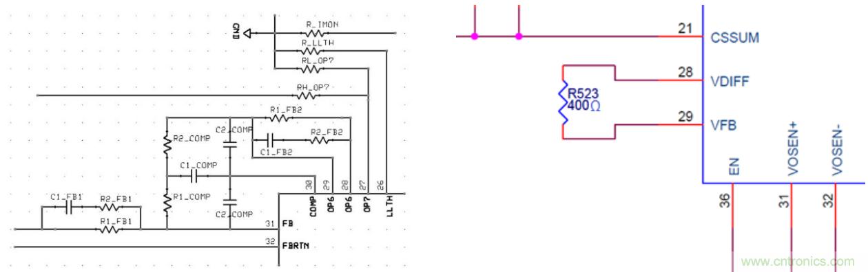 使用数字多相控制器为数据中心提供支持