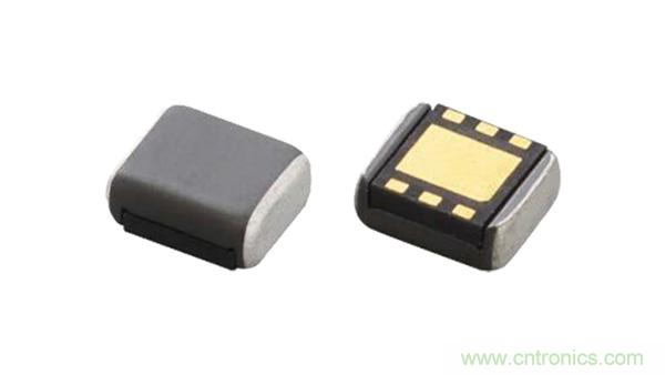Murata Electronics MYRBP-WD/WE/BD/BE升压小型直流-直流转换器